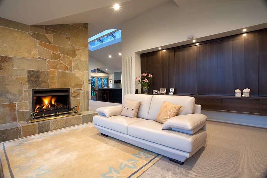 lounge-306